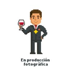 Vino-Tinto-Cabernet-Sauvignon-Varietal-Estancia-Mendoza-Botella-750-ml-2-82487310