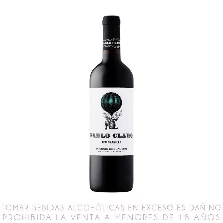 Vino-Tinto-Tempranillo-Pablo-Claro-Botella-750-ml-1-165004970