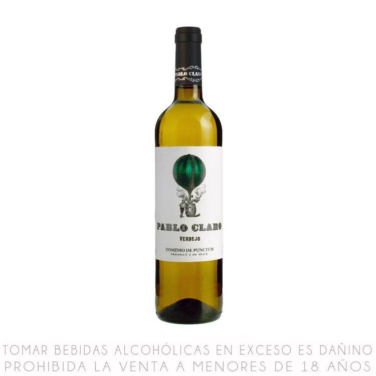 Vino-Blanco-Verdejo-Pablo-Claro-Botella-750-ml-1-165004971