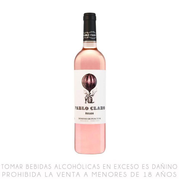 Vino-Ros-Bobal-Pablo-Claro-Botella-750-ml-1-165004972