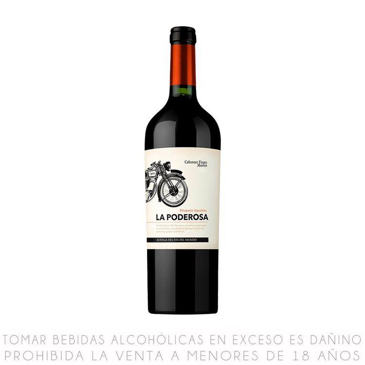 Vino-Tinto-Blend-La-Poderosa-Botella-750-ml-1-159064339