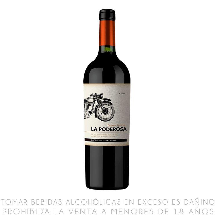 Vino-Tinto-Malbec-La-Poderosa-Botella-750-ml-1-159064340