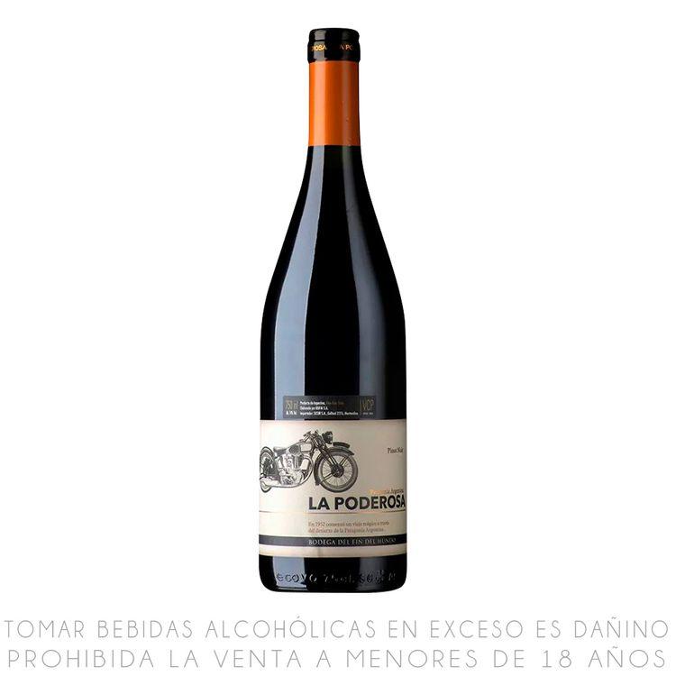 Vino-Tinto-Pinot-Noir-La-Poderosa-Botella-750-ml-1-159064341