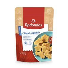 Chiqui-Nuggets-Redondos-Bolsa-10-Unid-1-147924263