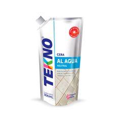 Cera-al-Agua-Tekno-con-Tapa-300-ml-1-43208