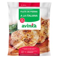 Filete-de-Pierna-A-La-Italiana-Avinka-Bolsa-330-g-1-155265172