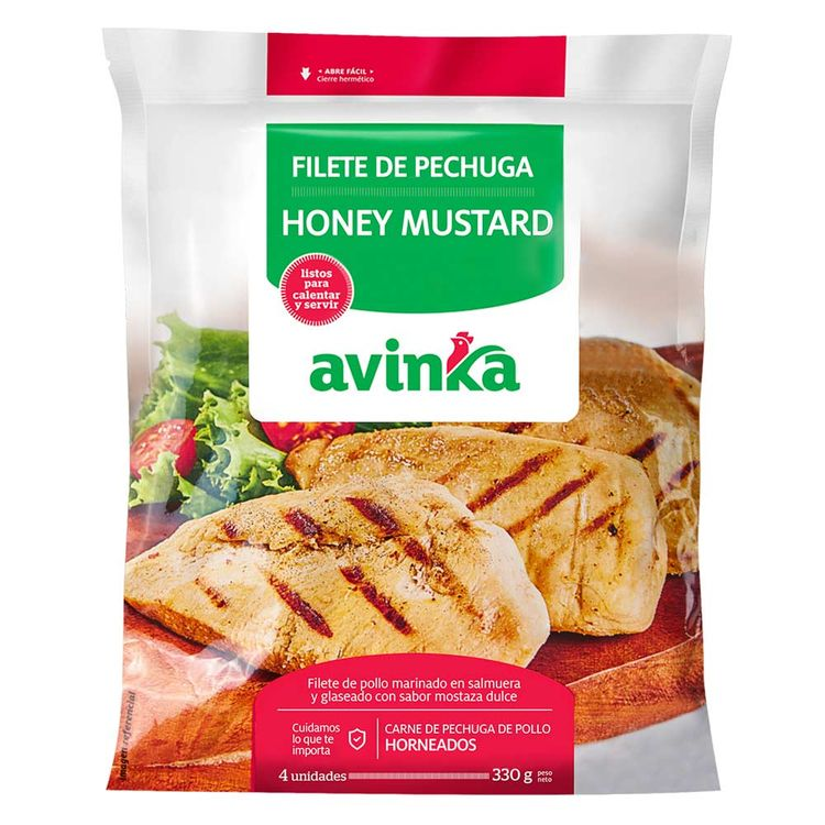 Filete-de-Pechuga-Honey-Mustard-Avinka-Bolsa-330-g-1-155265173