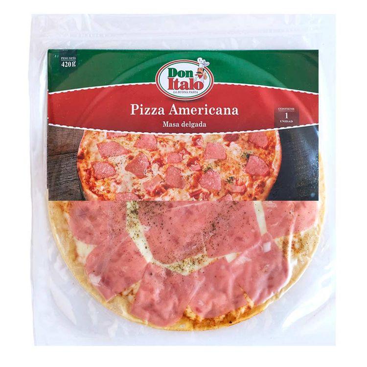 Pizza-Amricana-Masa-Delgada-Don-Italo-x-420-g-1-159063984
