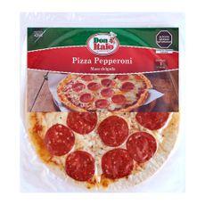 Pizza-Pepperoni-Masa-Delgada-Don-Italo-x-420-g-1-159063986