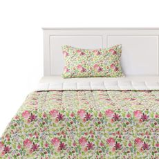 Krea-Home-Edred-n-Estampado-1-5-Plazas-Flor-Acuarela-1-113251847