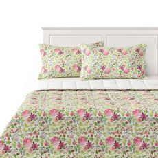 Krea-Home-Edred-n-Estampado-2-Plazas-Flor-Acuarela-1-113251848