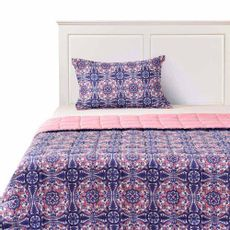 Krea-Home-Edred-n-Estampado-1-5-Plazas-Boho-1-113251850