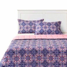 Krea-Home-Edred-n-Estampado-2-Plazas-Boho-1-113251851