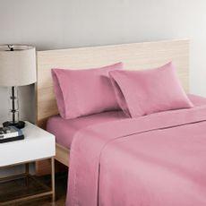 Krea-Home-S-banas-Lisas-1-5-Plazas-Dise-o-Colores-1-116093794