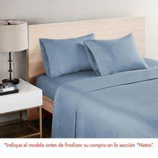 Krea-Home-S-banas-Lisas-2-Plazas-Dise-o-Colores-1-116093795