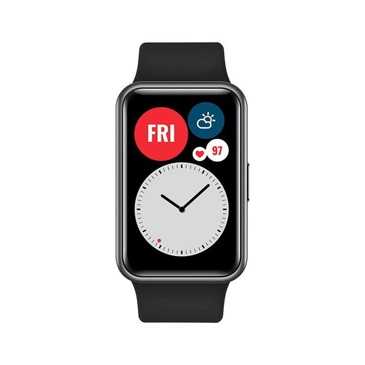 Huawei-Watch-Fit-Negro-1-168531114