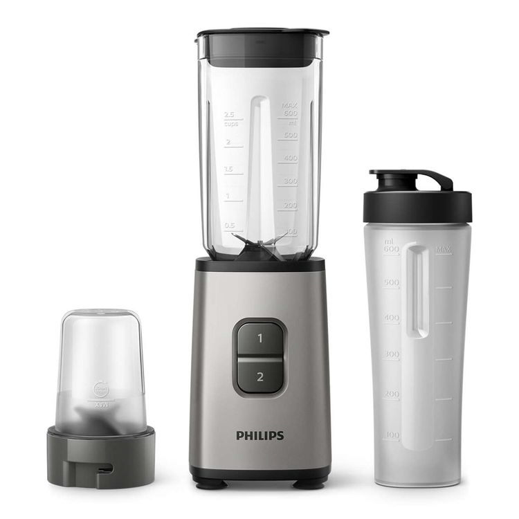 Philips-Minilicuadora-350W-HR2604-2-Velocidades-1-159064334