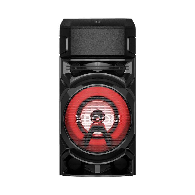 LG-One-Box-XBoom-RN5-1-155653354