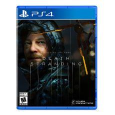 PS4-Videojuego-Death-Stranding-1-154012902