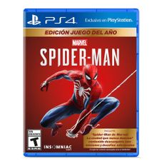 PS4-Videojuego-Spider-man-Game-of-the-Year-Edition-1-153525625