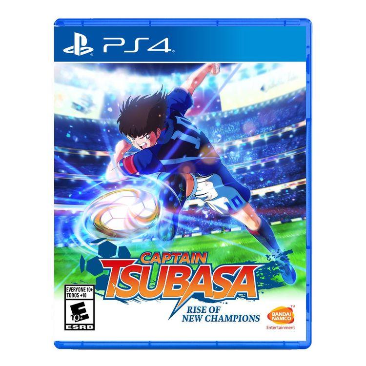 PS4-Videojuego-Captain-Tsubasa-Rise-of-New-Champions-1-170409738