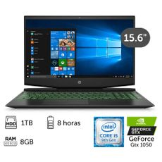 Hp-Notebook-15-dk0001-15-6-Intel-Core-i5-1TB-8GB-1-77365339