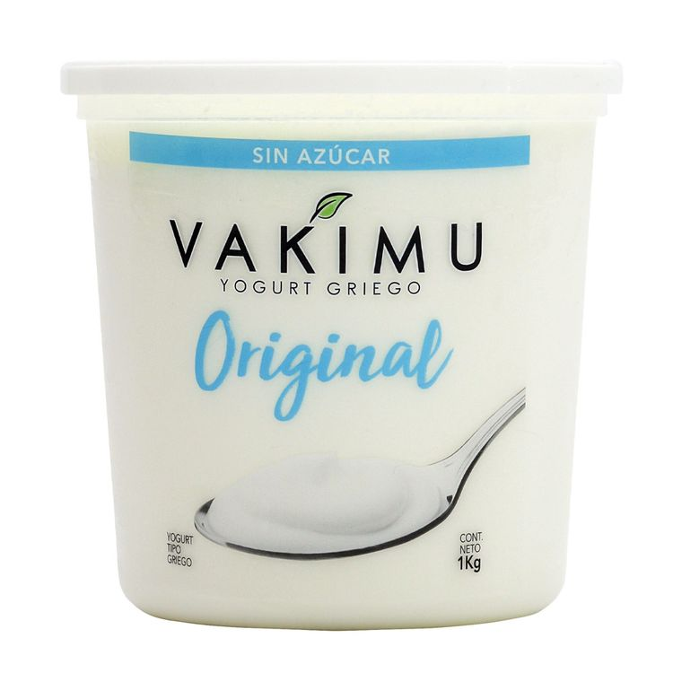 Yogurt-Griego-Vakimu-Original-1-Kg-1-80253826
