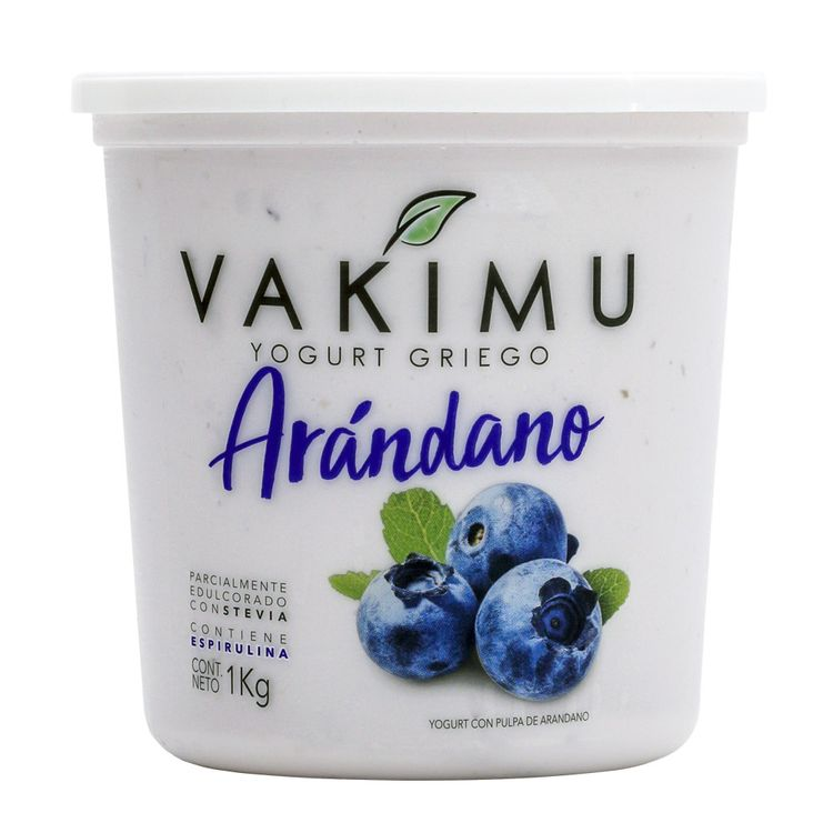 Yogurt-Griego-Vakimu-Ar-ndano-1-Kg-1-80253828