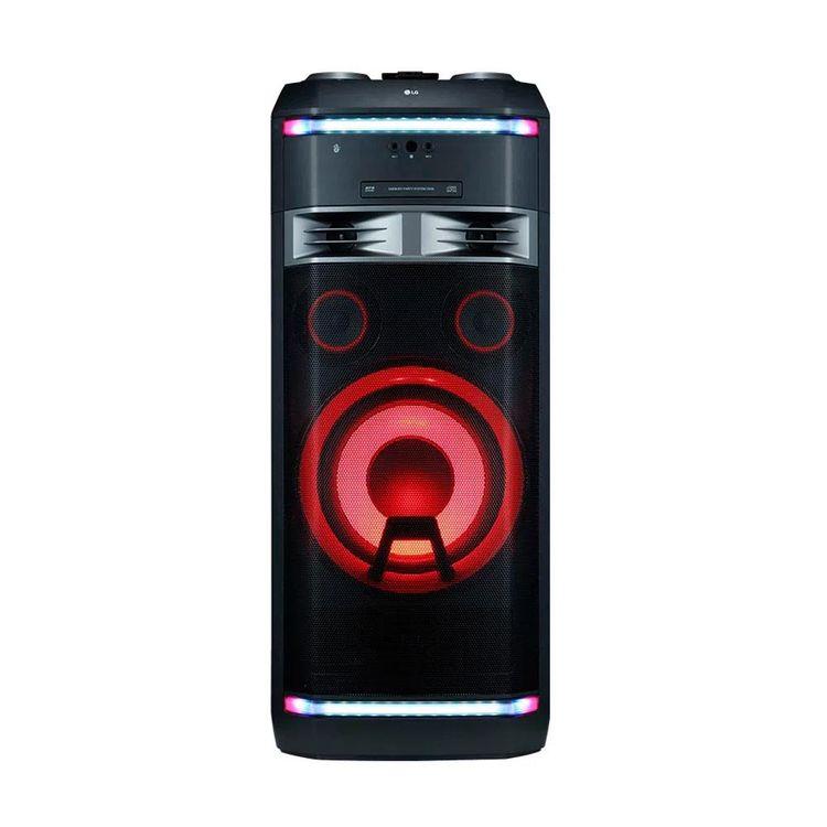 LG-One-Box-XBoom-OK99-1800W-1-9142780