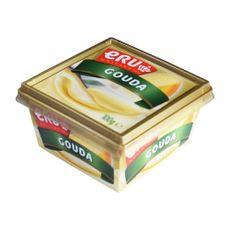 Queso-Untable-Gouda-Eru-Pote-100-g-1-154466052