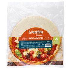 Masa-para-Pizza-Il-Pastificio-Bolsa-2-unid-1-149471199