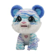 FurReal-North-Mi-Gatita-Polar-1-132272641
