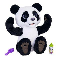 FurReal-Plum-Panda-Curioso-1-163751617