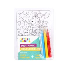 Little-Hands-Rompecabezas-para-Colorear-Mer-Magic-1-138483785