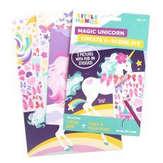 Little-Hands-Crea-tu-Escenario-Magic-Unicorn-1-138483786
