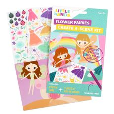 Little-Hands-Crea-tu-Escenario-Flower-Fairies-1-138483787