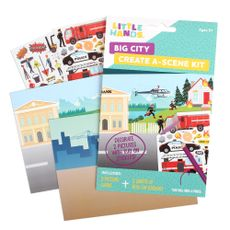 Little-Hands-Crea-tu-Escenario-Big-City-1-138483788