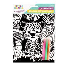 Little-Hands-Arte-en-Terciopelo-Lil-Leopard-1-138483789