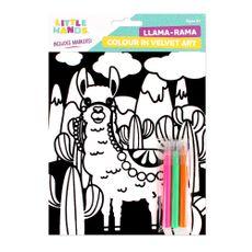 Little-Hands-Arte-en-Terciopelo-Llama-Rama-1-138483790