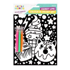 Little-Hands-Arte-en-Terciopelo-Sweet-Life-1-138483791