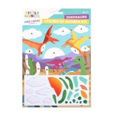 Little-Hands-Stickers-y-N-meros-Dinosaurs-1-138483792