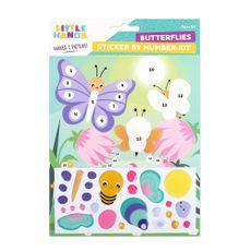 Little-Hands-Stickers-y-N-meros-Butterflies-1-138483793