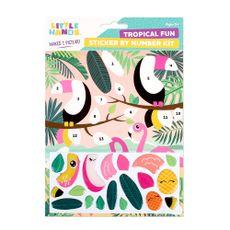 Little-Hands-Stickers-y-N-meros-Tropical-Fun-1-138483794