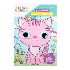 Little-Hands-Libro-para-Colorear-Ojos-Grandes-So-Cute-1-138483798