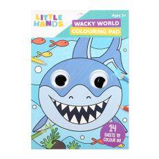 Little-Hands-Libro-para-Colorear-Ojos-Grandes-Wacky-World-1-138483799