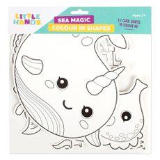 Little-Hands-Figuras-para-Colorear-Sea-Magic-1-138483801