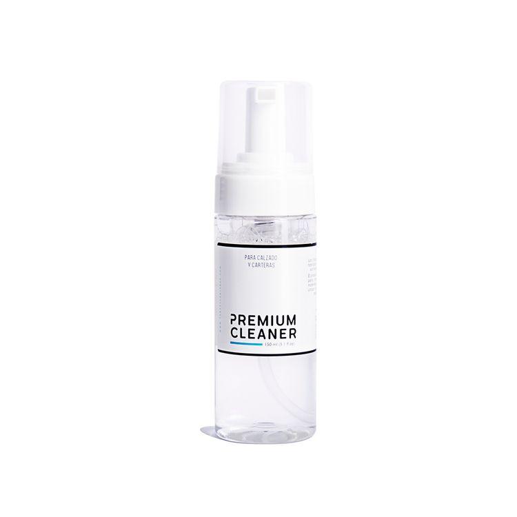 Limpiador-para-Calzado-y-Carteras-Premium-Cleaner-tabaz-carteraz-Frasco-150-ml-1-163426130