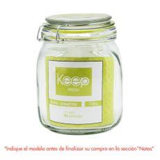 Keep-Frasco-Herm-tico-1000-ml-1-167497755