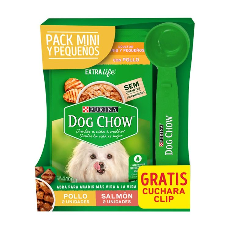 Pack-Dog-Chow-Trocitos-en-Salsa-Pollo-Salm-n-Extra-Life-Pouch-4-unid-1-167904647