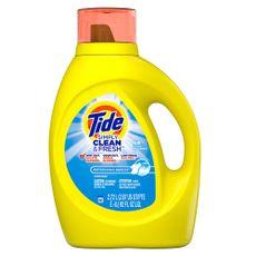 Detergente-L-quido-Simply-Clean-Fresh-Tide-Galonera-2-95-Lt-1-17191157